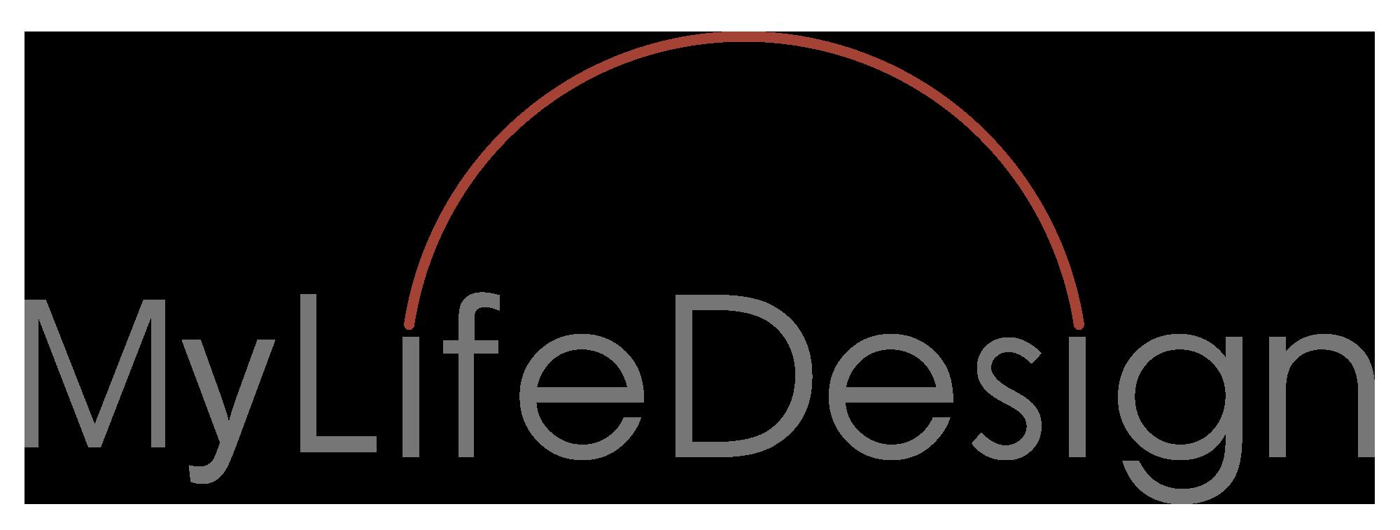 MyLifeDesign