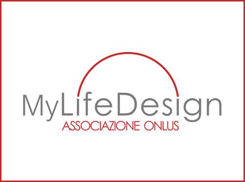 MLD-logo-box