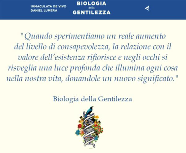 movimento italia gentile my life design lumera mylifedesign